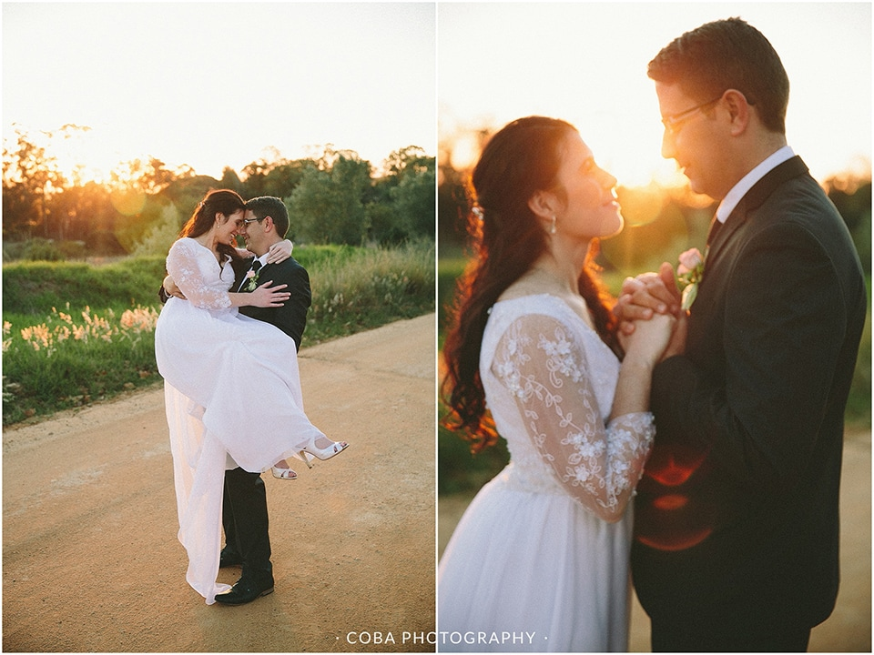 Carlo & Nicolette - Langkloof Roses - Coba Photography (170)