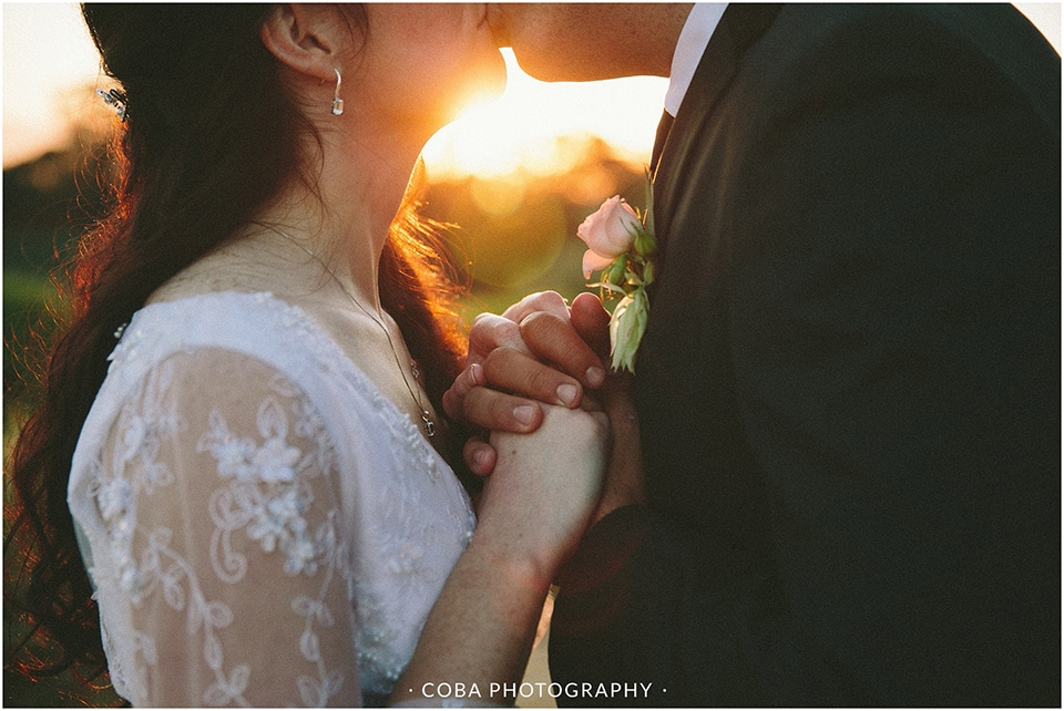 Carlo & Nicolette - Langkloof Roses - Coba Photography (172)