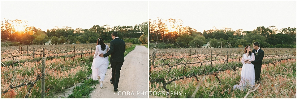 Carlo & Nicolette - Langkloof Roses - Coba Photography (176)