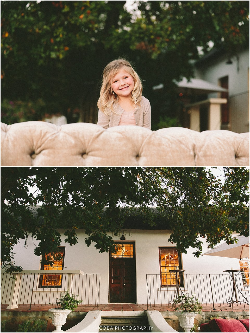 Carlo & Nicolette - Langkloof Roses - Coba Photography (181)
