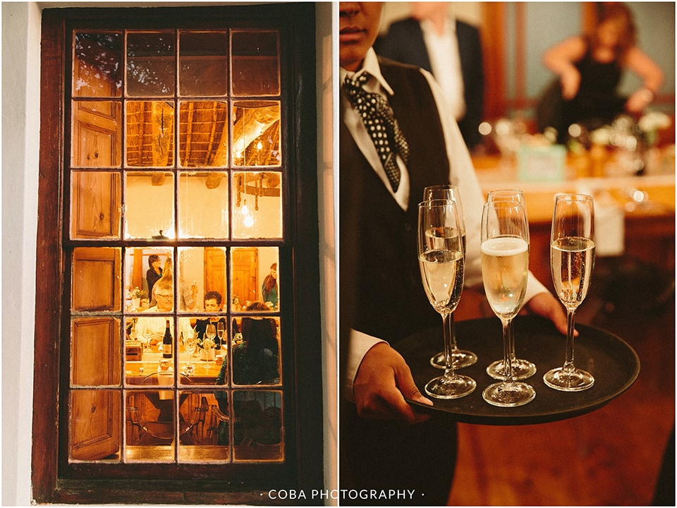 Carlo & Nicolette - Langkloof Roses - Coba Photography (183)