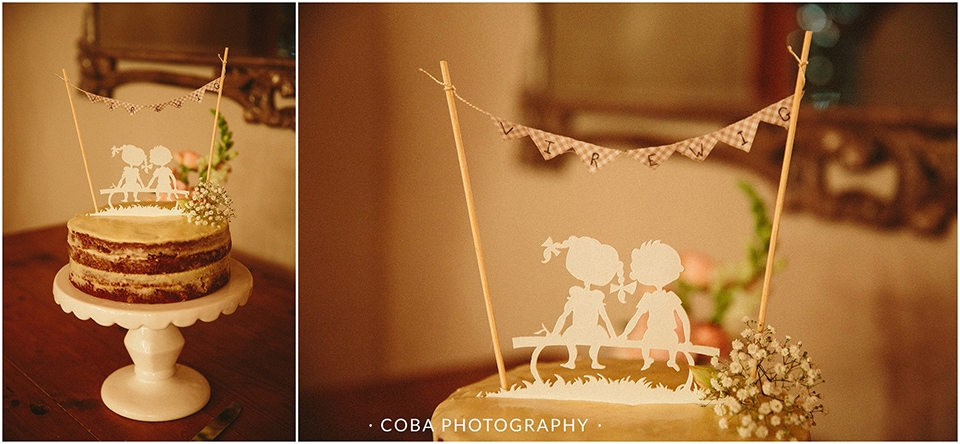Carlo & Nicolette - Langkloof Roses - Coba Photography (184)