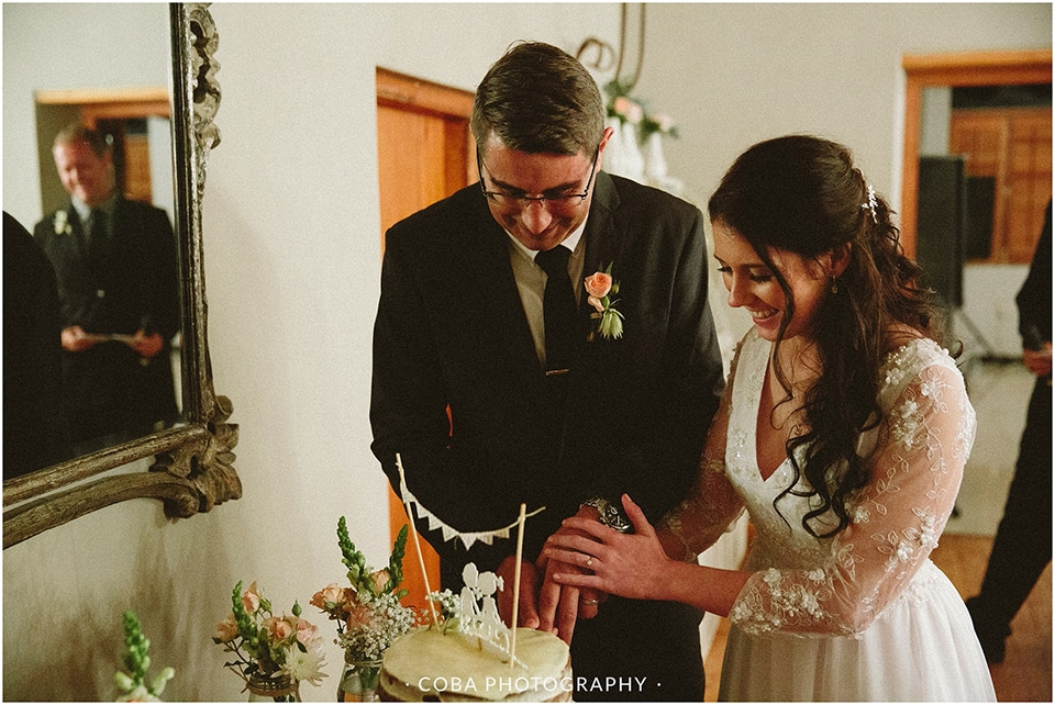 Carlo & Nicolette - Langkloof Roses - Coba Photography (186)
