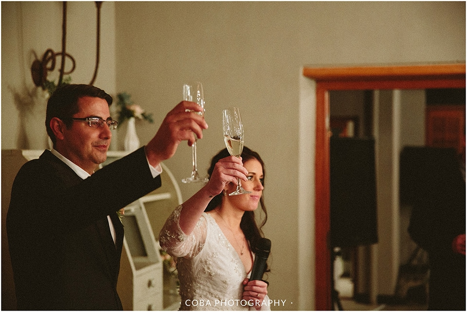 Carlo & Nicolette - Langkloof Roses - Coba Photography (187)