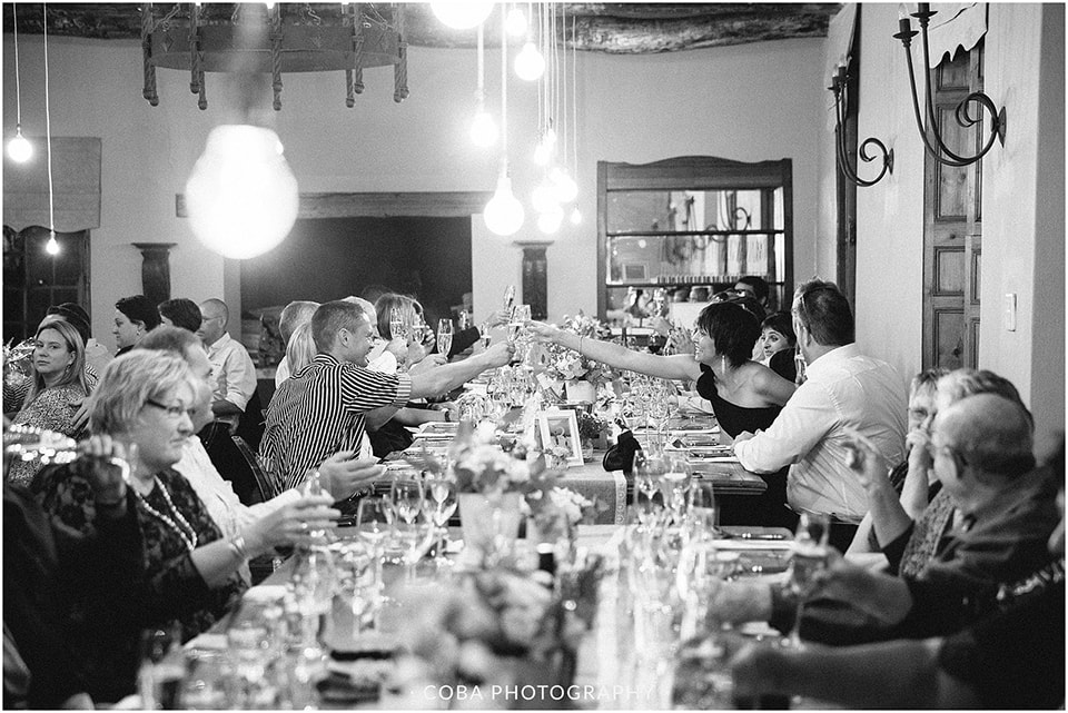 Carlo & Nicolette - Langkloof Roses - Coba Photography (188)