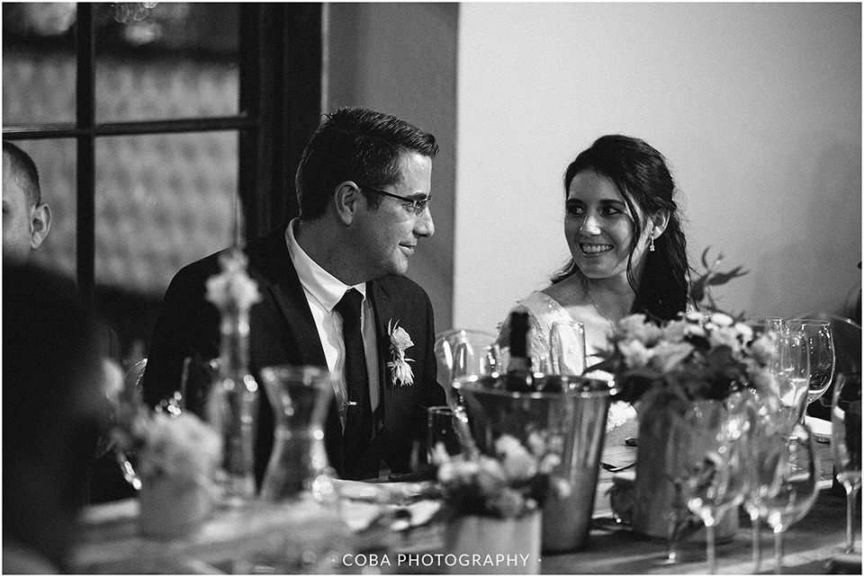 Carlo & Nicolette - Langkloof Roses - Coba Photography (195)