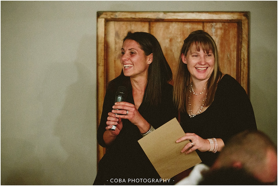 Carlo & Nicolette - Langkloof Roses - Coba Photography (199)