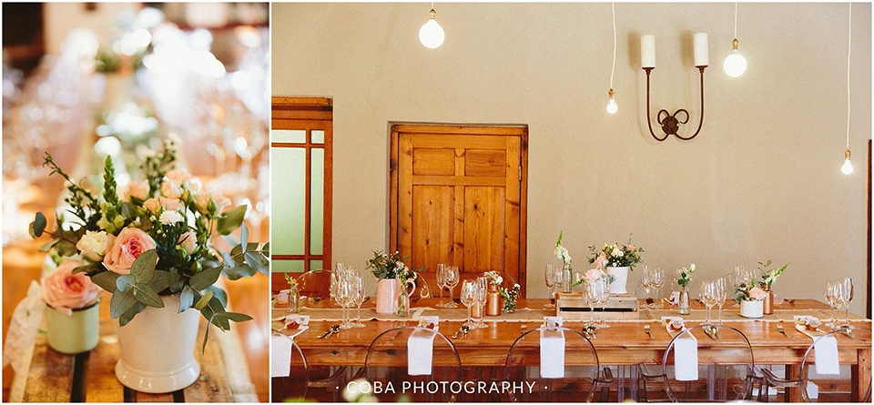 Carlo & Nicolette - Langkloof Roses - Coba Photography (20)