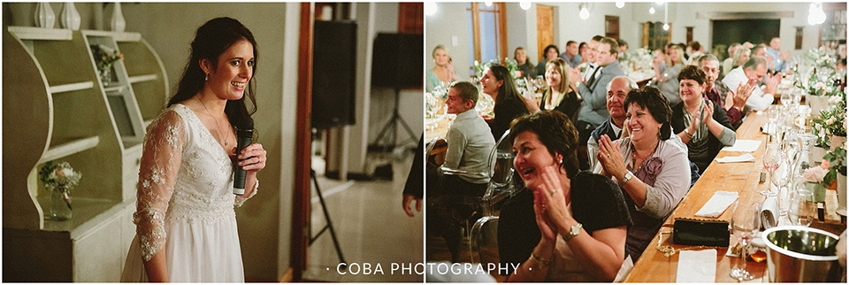 Carlo & Nicolette - Langkloof Roses - Coba Photography (203)