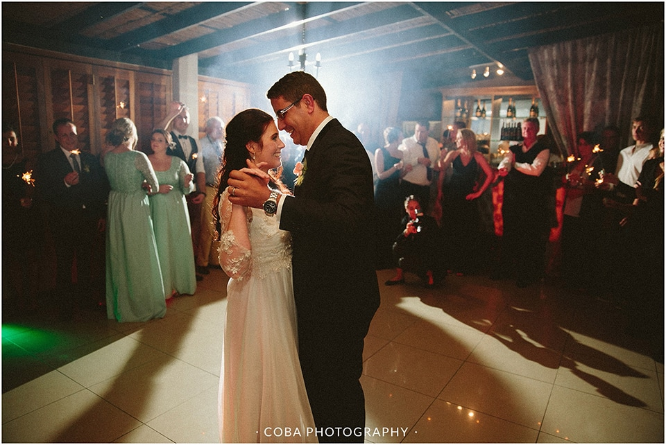 Carlo & Nicolette - Langkloof Roses - Coba Photography (206)