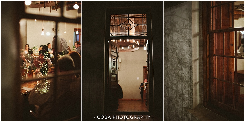 Carlo & Nicolette - Langkloof Roses - Coba Photography (219)