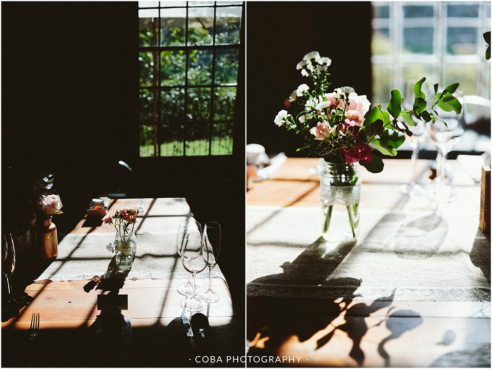 Carlo & Nicolette - Langkloof Roses - Coba Photography (22)