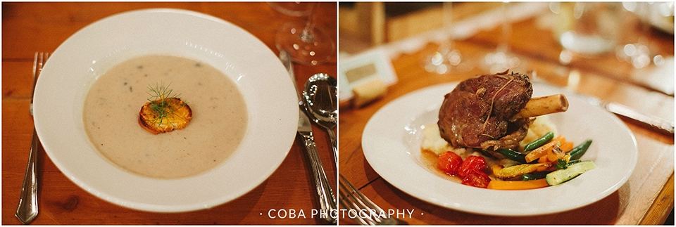 Carlo & Nicolette - Langkloof Roses - Coba Photography (221)