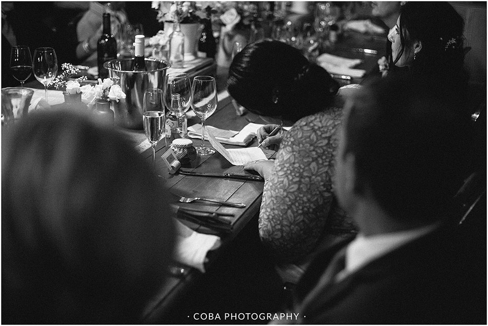 Carlo & Nicolette - Langkloof Roses - Coba Photography (224)