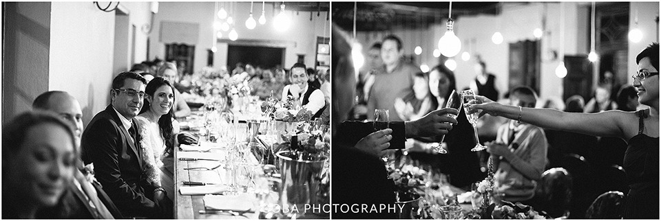 Carlo & Nicolette - Langkloof Roses - Coba Photography (228)