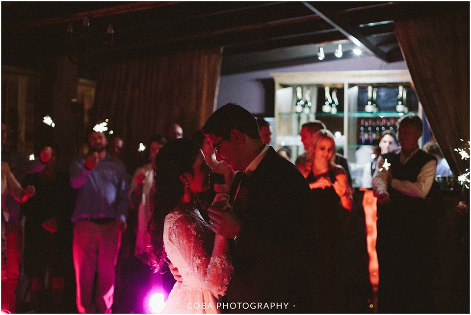 Carlo & Nicolette - Langkloof Roses - Coba Photography (230)