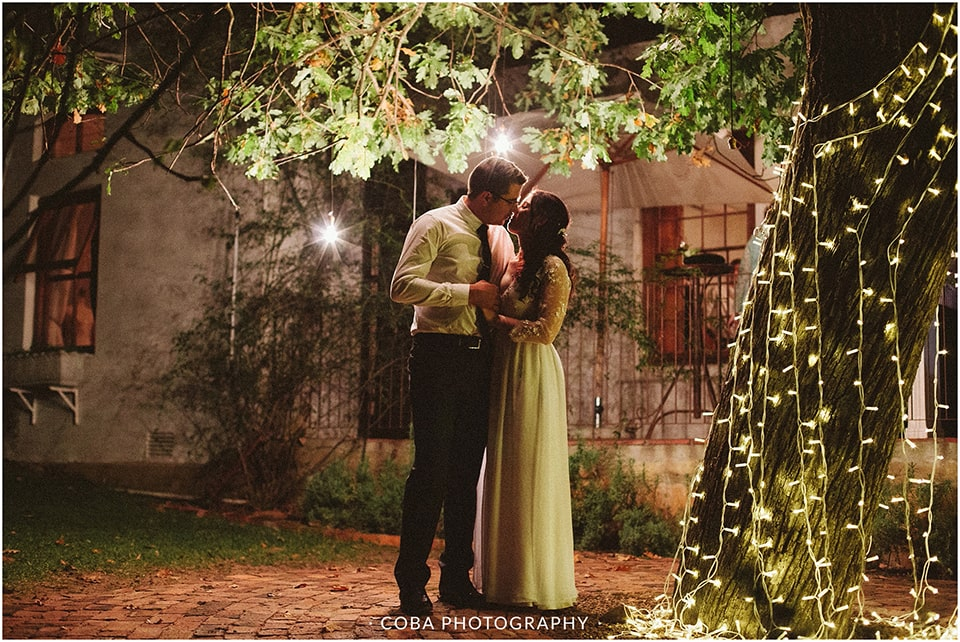 Carlo & Nicolette - Langkloof Roses - Coba Photography (232)
