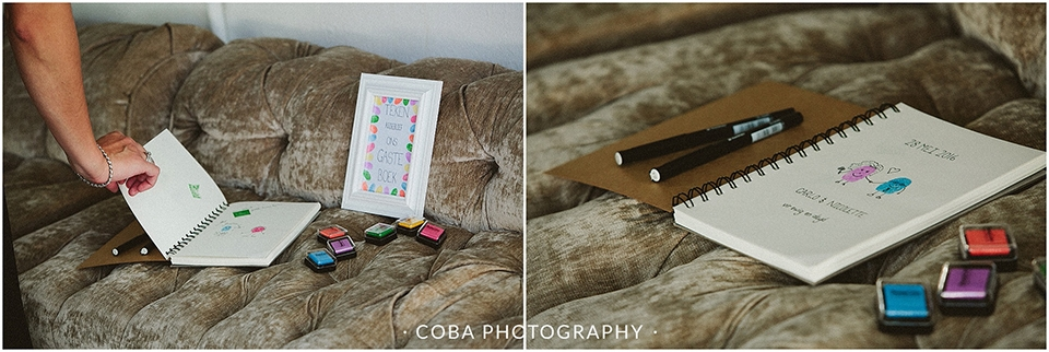 Carlo & Nicolette - Langkloof Roses - Coba Photography (235)