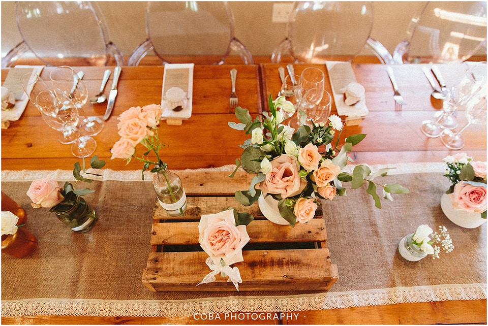 Carlo & Nicolette - Langkloof Roses - Coba Photography (26)