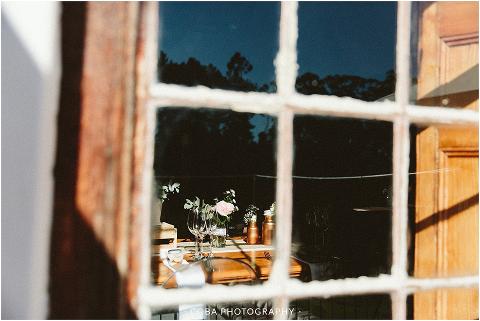 Carlo & Nicolette - Langkloof Roses - Coba Photography (27)