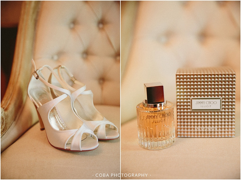 Carlo & Nicolette - Langkloof Roses - Coba Photography (33)