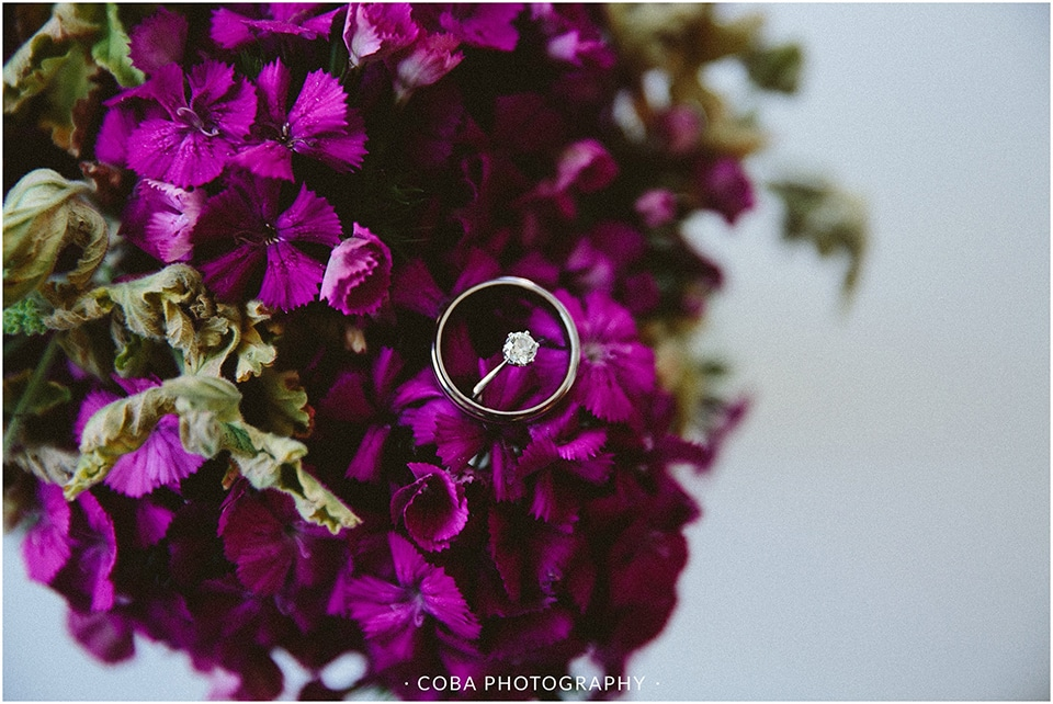 Carlo & Nicolette - Langkloof Roses - Coba Photography (36)