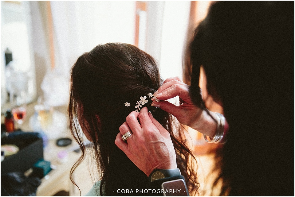 Carlo & Nicolette - Langkloof Roses - Coba Photography (39)