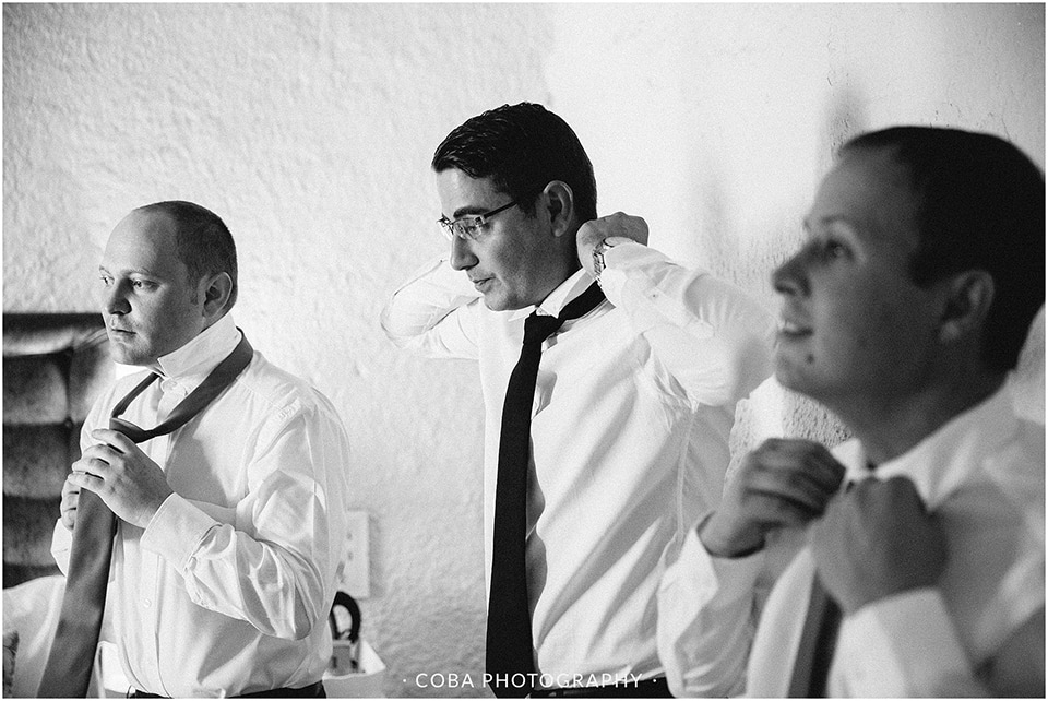 Carlo & Nicolette - Langkloof Roses - Coba Photography (47)