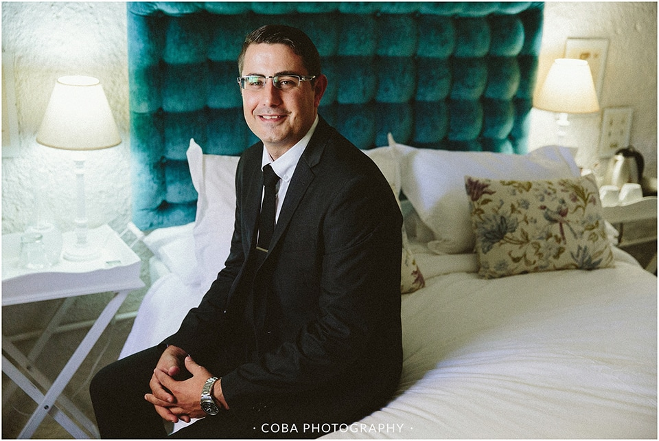 Carlo & Nicolette - Langkloof Roses - Coba Photography (51)