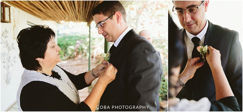 Carlo & Nicolette - Langkloof Roses - Coba Photography (55)