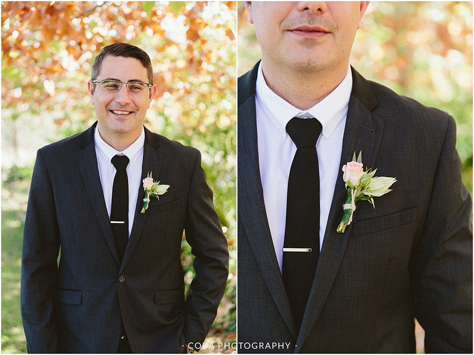 Carlo & Nicolette - Langkloof Roses - Coba Photography (58)