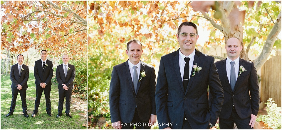 Carlo & Nicolette - Langkloof Roses - Coba Photography (59)