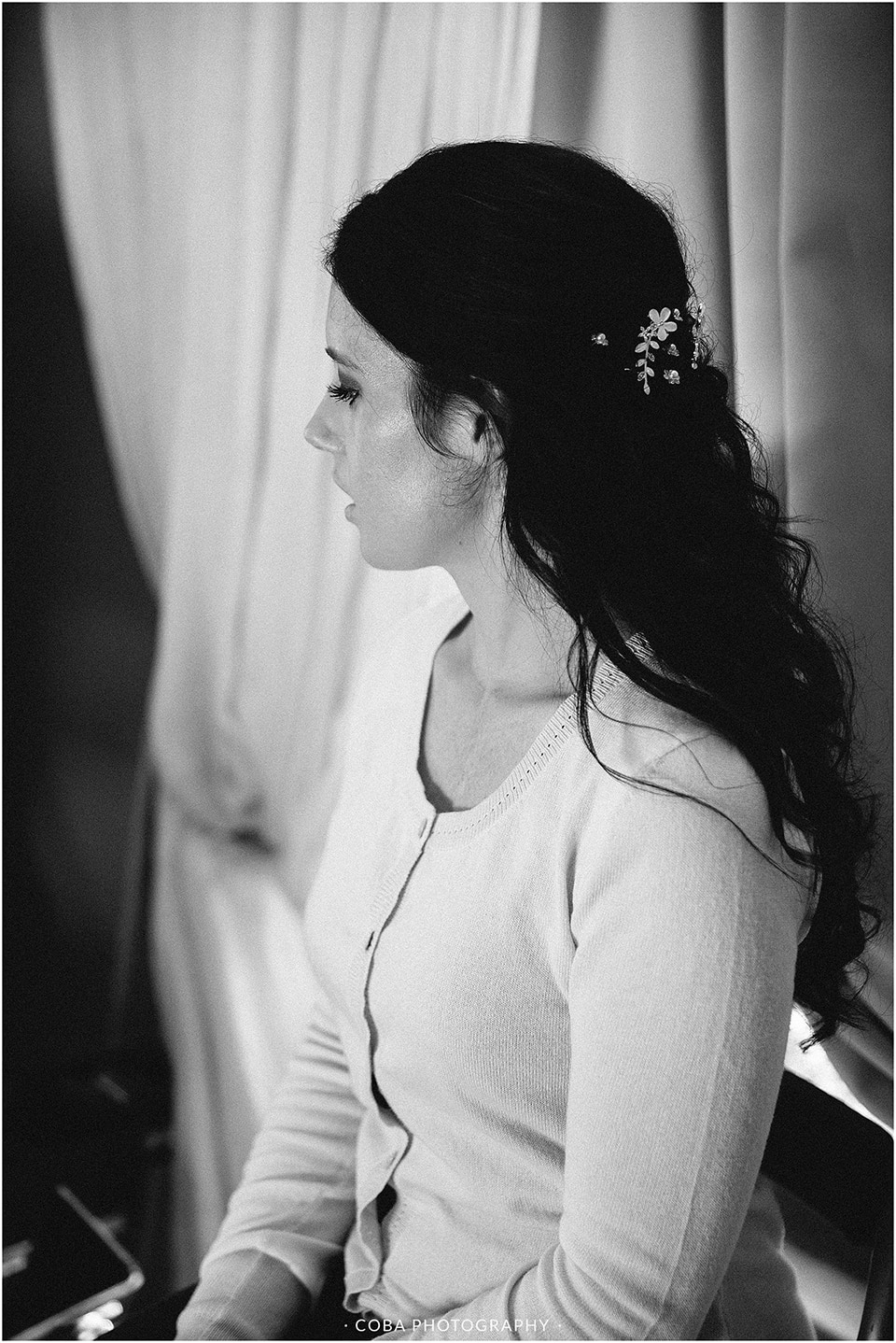 Carlo & Nicolette - Langkloof Roses - Coba Photography (64)
