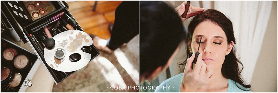 Carlo & Nicolette - Langkloof Roses - Coba Photography (66)