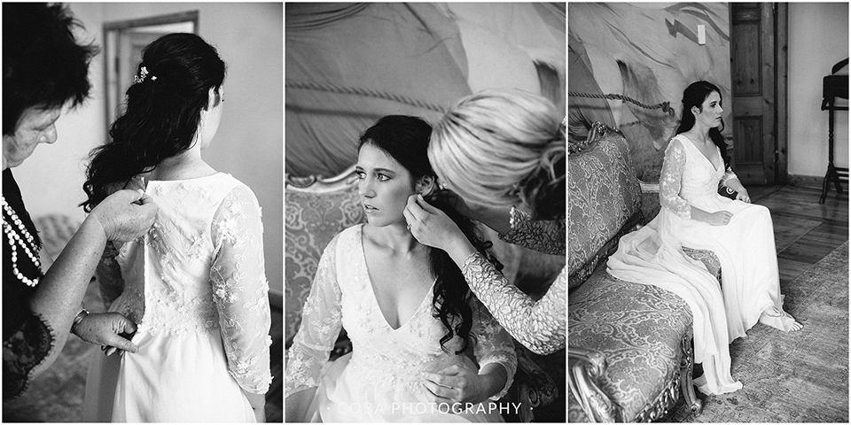 Carlo & Nicolette - Langkloof Roses - Coba Photography (70)