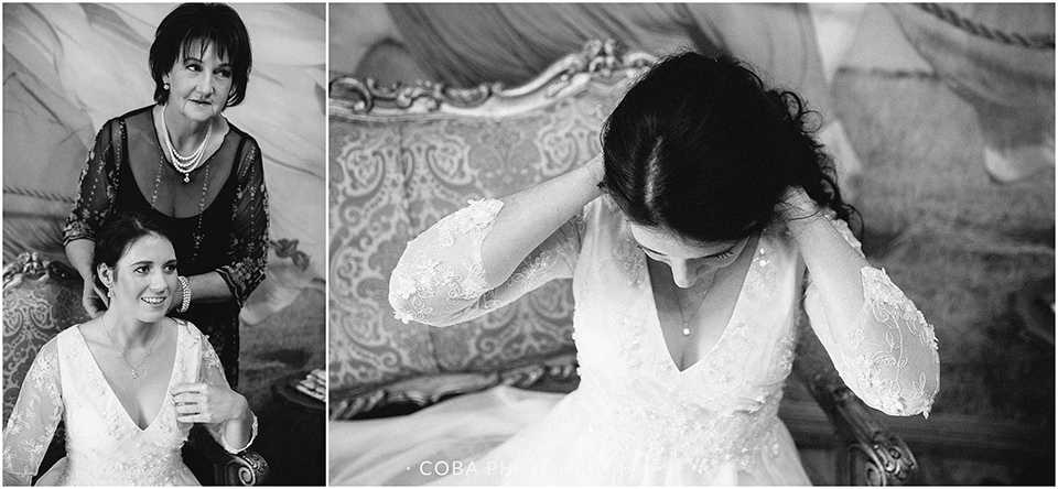 Carlo & Nicolette - Langkloof Roses - Coba Photography (71)