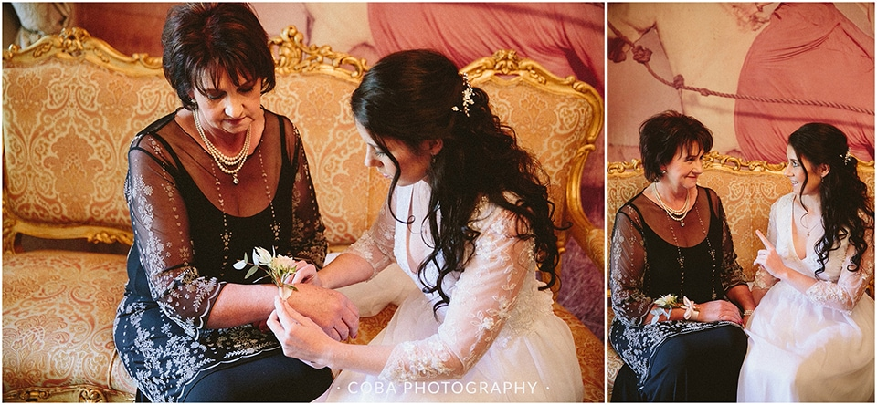 Carlo & Nicolette - Langkloof Roses - Coba Photography (74)
