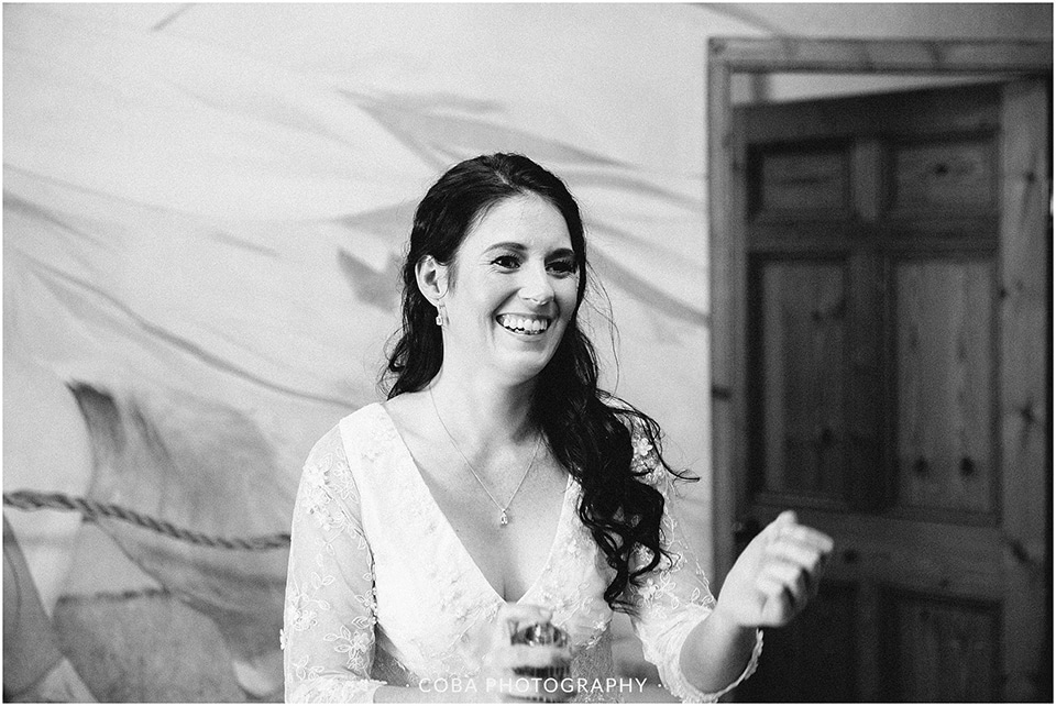 Carlo & Nicolette - Langkloof Roses - Coba Photography (75)