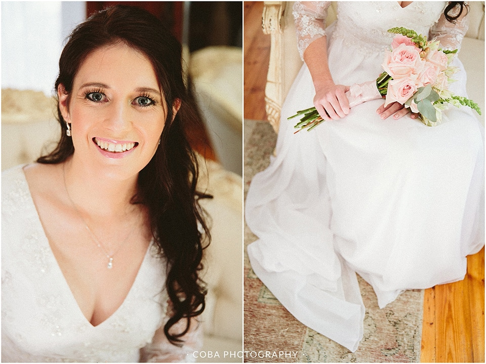 Carlo & Nicolette - Langkloof Roses - Coba Photography (79)