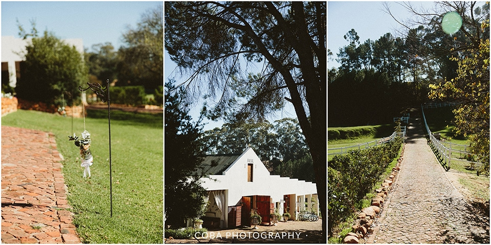 Carlo & Nicolette - Langkloof Roses - Coba Photography (8)