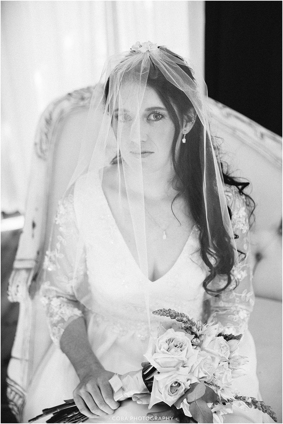 Carlo & Nicolette - Langkloof Roses - Coba Photography (80)