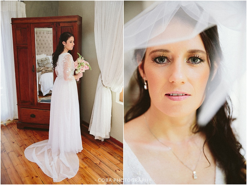 Carlo & Nicolette - Langkloof Roses - Coba Photography (81)