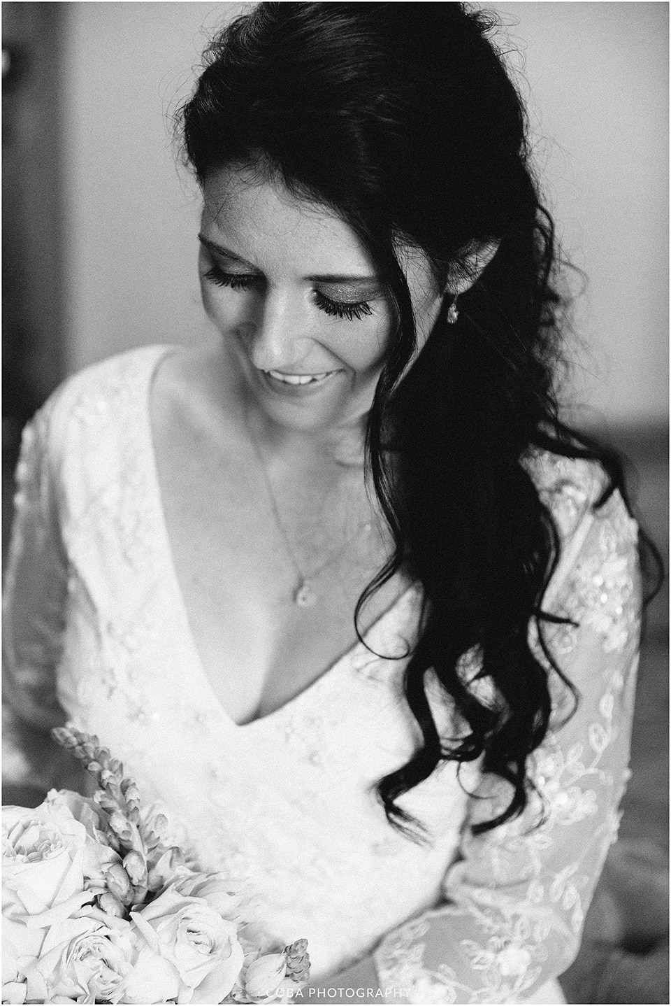 Carlo & Nicolette - Langkloof Roses - Coba Photography (84)