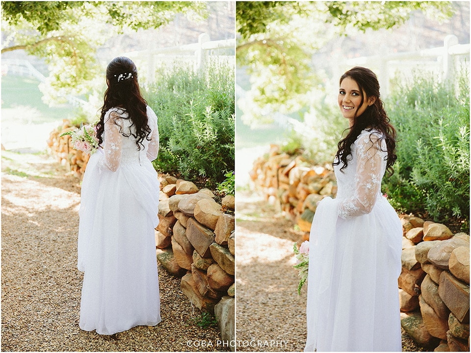 Carlo & Nicolette - Langkloof Roses - Coba Photography (86)