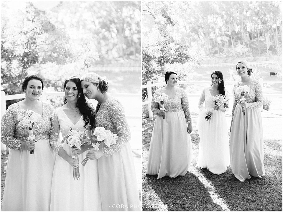 Carlo & Nicolette - Langkloof Roses - Coba Photography (89)