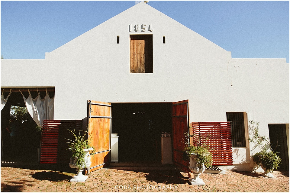 Carlo & Nicolette - Langkloof Roses - Coba Photography (9)