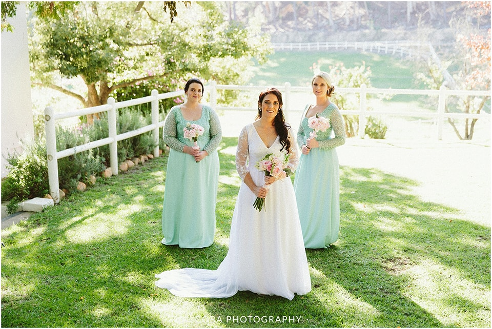 Carlo & Nicolette - Langkloof Roses - Coba Photography (90)