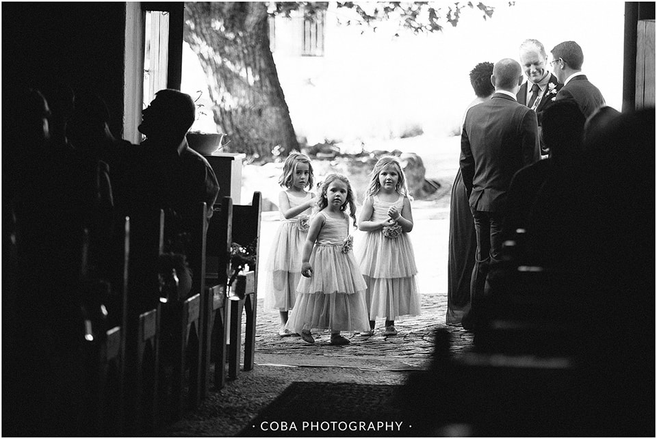 Carlo & Nicolette - Langkloof Roses - Coba Photography (92)