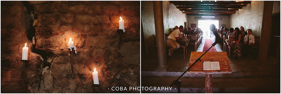 Carlo & Nicolette - Langkloof Roses - Coba Photography (93)