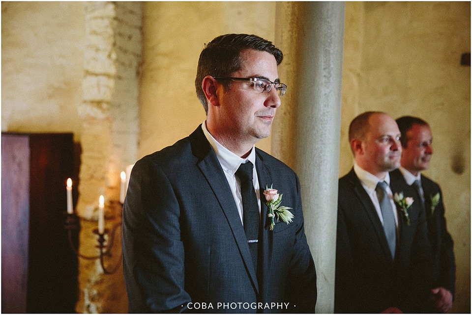 Carlo & Nicolette - Langkloof Roses - Coba Photography (95)